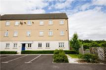 2 bed Flat for sale in Murfitt Close, Ely, Cambs