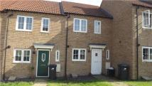 2 bed property in Kings Avenue, Ely