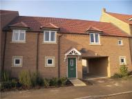 2 bed Flat in Allen Road, ELY