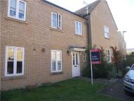 2 bed home to rent in Beresford Road, ELY
