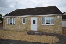 2 bed Bungalow in Ferry Way, LITTLEPORT