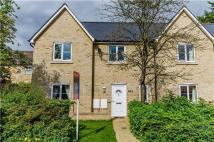 2 bed semi detached house for sale in Ship Lane, Ely...