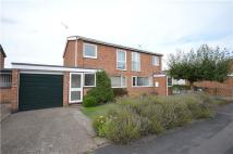 3 bedroom home in Robins Close, ELY