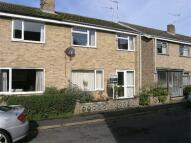 Bohemond Street property