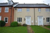3 bedroom Terraced home in Beresford Road, ELY