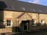 Newnham Street Flat to rent