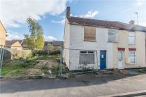 2 bedroom End of Terrace property in Wisbech Road, Littleport