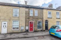 2 bed Terraced property for sale in Cambridge Road, Ely