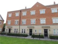 5 bedroom house to rent in Highfield Drive...