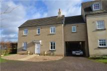 5 bedroom semi detached home for sale in Wensum Way, Ely, Cambs