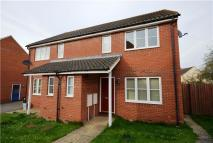 semi detached home to rent in Beresford Road, ELY