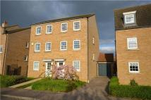 3 bed semi detached property for sale in Stour Green, Ely, Cambs