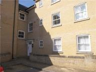 Apartment to rent in Winfarthing Court, Ely