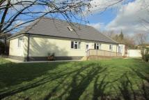 4 bedroom Detached Bungalow in Lynn Road, Littleport...