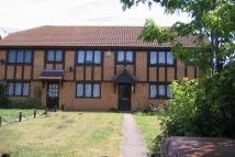 Terraced property for sale in The Mallards, Lakenheath...