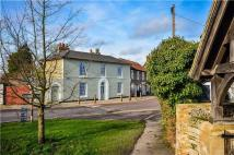 4 bed Detached home for sale in High Street, Fulbourn...