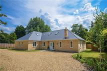 Property For Sale In Bassingbourn Barracks Houses For