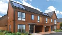 3 bedroom new property for sale in Plot 25, Colville Place...