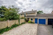 Westcroft Detached property for sale