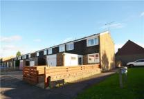 3 bed End of Terrace home for sale in Wakelin Avenue, Sawston...