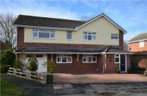 4 bedroom Detached house for sale in Queensway, Sawston
