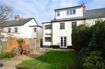 4 bedroom semi detached house for sale in Hills View...