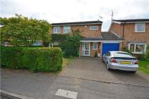 Link Detached House for sale in Birch Trees Road...