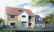 6 bedroom Detached property for sale in Cambridge Road, Ely...