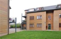 Apartment for sale in Abberley Wood...