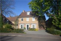 5 bed Detached home for sale in Bar Lane, Stapleford...