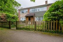End of Terrace house for sale in Hillfield Road, Comberton