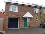 1 bedroom Flat to rent in Ringstone, DUXFORD