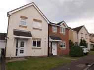 3 bedroom property to rent in Strawberry Fields...