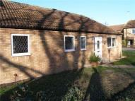 3 bedroom Bungalow to rent in Ryecroft Lane, FOWLMERE