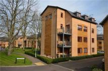 2 bed Flat in Abberley Wood...