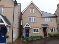 3 bedroom house to rent in Cambridge Road...