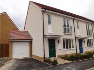 2 bedroom property to rent in FULBOURN, CAMBRIDGE