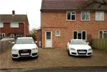 Flat to rent in Bush Close, COMBERTON