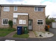 Maisonette to rent in Birch Trees Road...