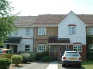 Flat in Wheelers, GREAT SHELFORD