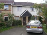 2 bed Flat to rent in Wheelers, GREAT SHELFORD