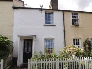 2 bed house to rent in Tunwells Lane...