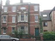 Flat to rent in Barton Road, CAMBRIDGE