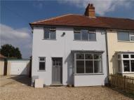4 bedroom house to rent in Shelford Road...