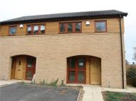 2 bed semi detached property in Abberley Woods...