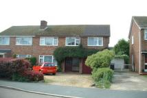 4 bed house in Foxs Way, Comberton