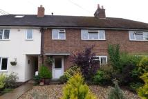 Flat to rent in Fountain Lane...