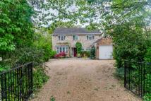 4 bedroom home in Mingle Lane, Stapleford