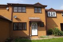 3 bed property to rent in The Oaks, Milton