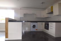 2 bedroom Flat in High Street, Sawston